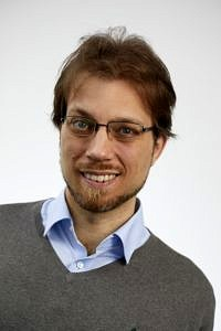 Christian Riess