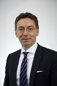Christoph Safferling