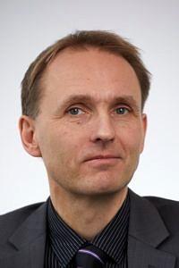 Lutz Schröder