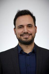 Stefan Wildermann
