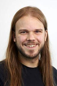 Hans-Peter Deifel