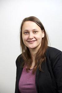 Julia Drafz