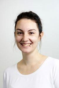 Janine Schneider